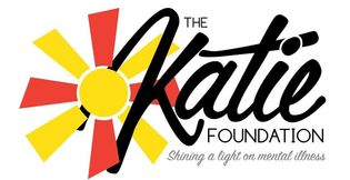 The Katie Foundation​ - Shining a Light on Mental Illness